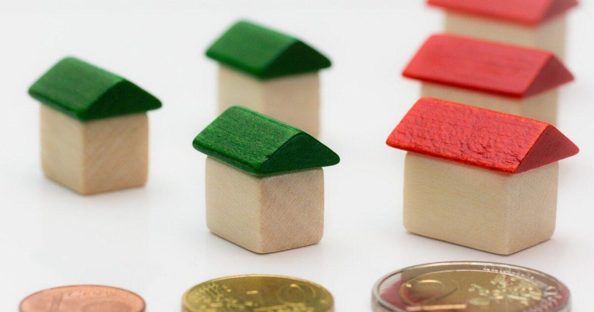 住宅ローン利用者の傾向