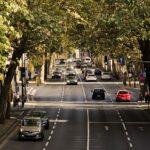 令和3年の路線価が公表 路線価から実勢価格がわかる?
